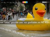 ABC Gonflables