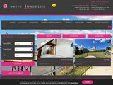 Maguy Immobilier